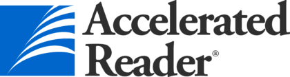 Accelerated Reader Logo