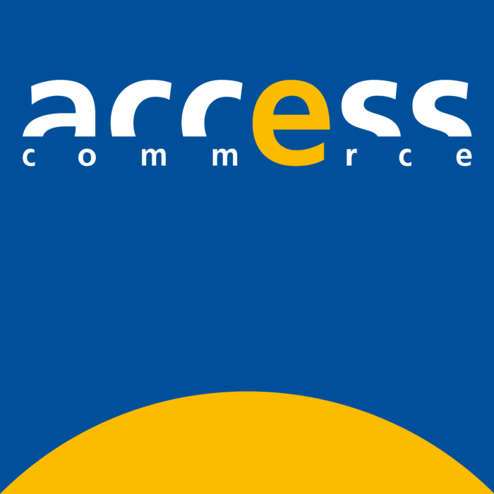 Access Commerce Logo