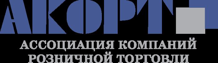 Acort Logo