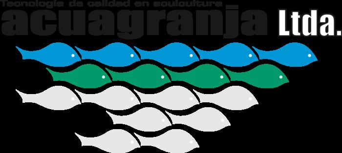 Acuagranja Logo