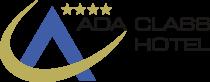 Ada Class Hotel Logo