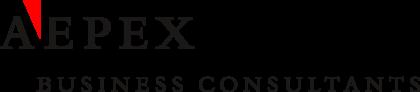 Aepex Business Consultants Logo