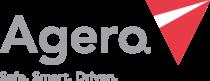 Agero Logo