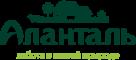 Alantal Logo