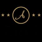 Alegria Hotel & Restaurant Logo