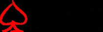 Amambay Hotel Casino Logo