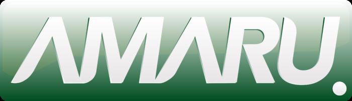 Amaru Logo