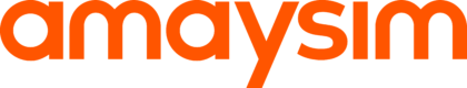 Amaysim Australia Limited Logo