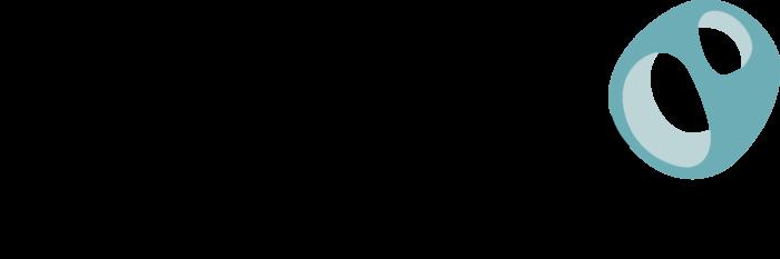 Amec Logo old