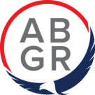 American Business Group of Riyadh Logo