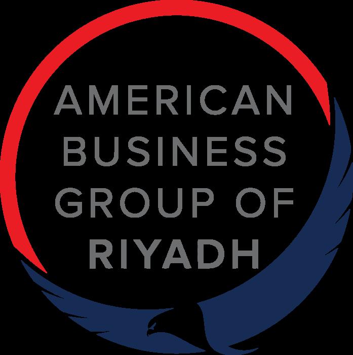 American Business Group of Riyadh Logo full