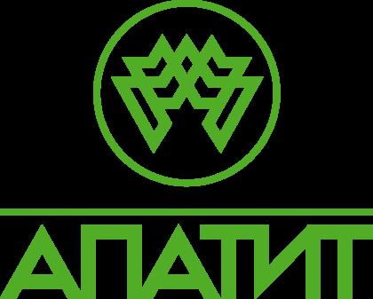 Apatit Logo