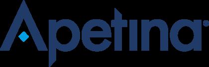 Apetina Logo