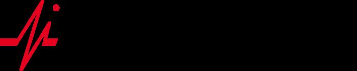 Applied Instruments Inc Logo