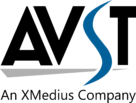 Applied Voice & Speech Technologies Logo