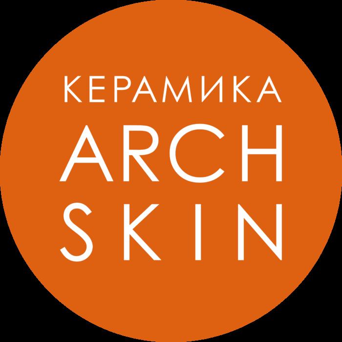 Archskin Logo
