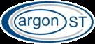 Argon ST Logo