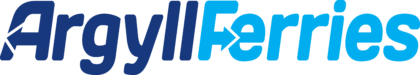 Argyll Ferries Logo