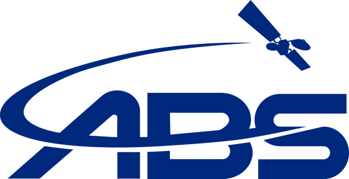 Asia Broadcast Satellite Logo