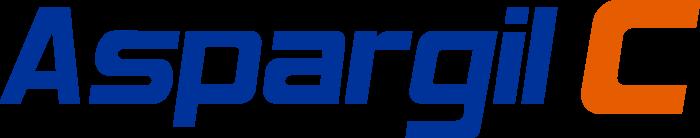 Aspargil C Logo