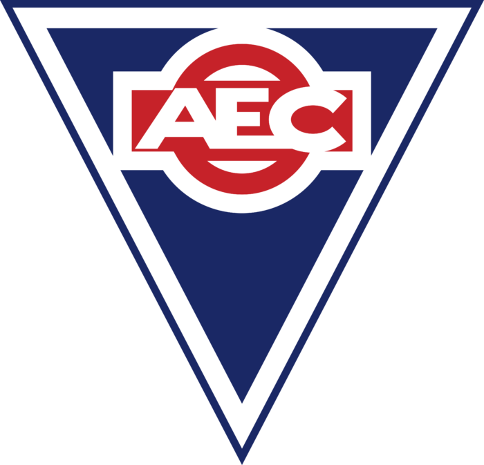 Associated Equipment Company Logo