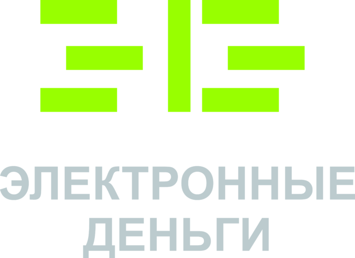 Association of Electronic Money Logo