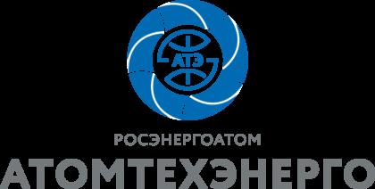 Atech Logo