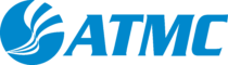 Atlantic Telephone Membership Cooperative Logo