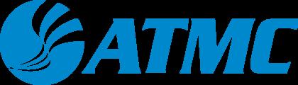 Atlantic Telephone Membership Cooperative Logo
