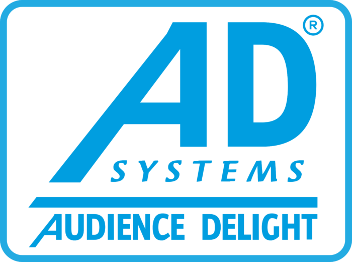 Audience Delight Logo