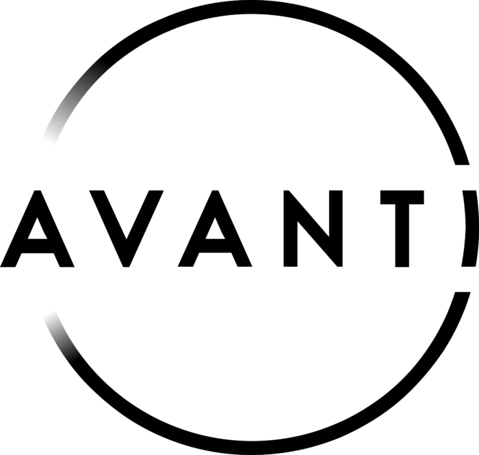 Avanti Communications Group Logo