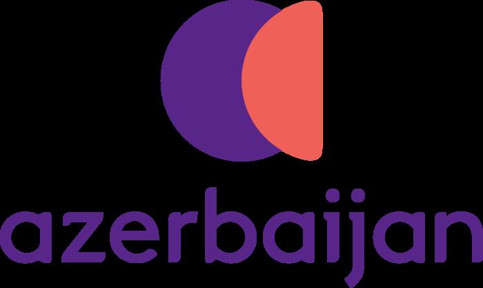 Azerbaijan Tourism Logo