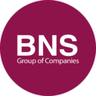 BNS Group Logo