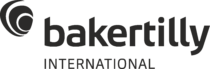 Baker Tilly International Logo