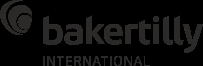Baker Tilly International Logo