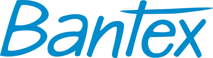 Bantex Logo