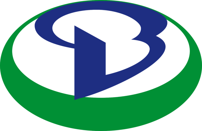 Baolong Automotive Corporation Logo