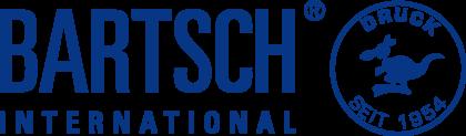 Bartsch International GmbH Logo
