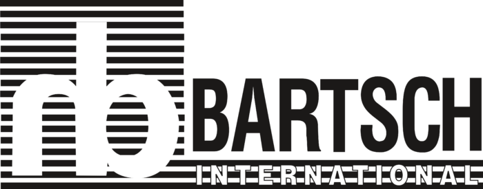 Bartsch International GmbH Logo old