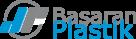 Basaran Plastik Logo