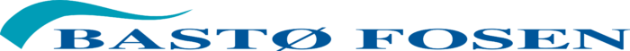 Bastø Fosen Logo