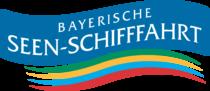 Bavarian Lakes Shipping Company Logo