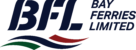 Bay Ferries Limited Logo