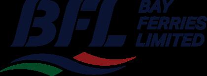Bay Ferries Limited Logo
