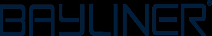 Bayliner Boats Logo