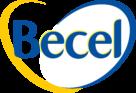 Becel Logo