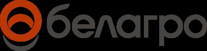 Belagro Logo