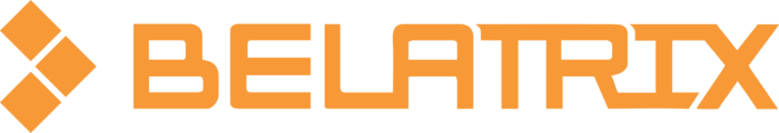 Belatrix Software Logo