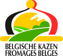 Belgische Kazen Logo