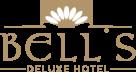 Bellis Hotel Deluxe Logo